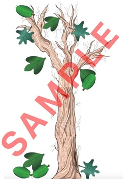 Leafy Treetop